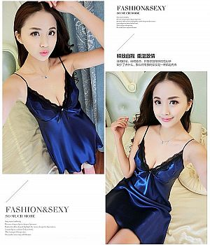 SL 1939 NAVY BLUE