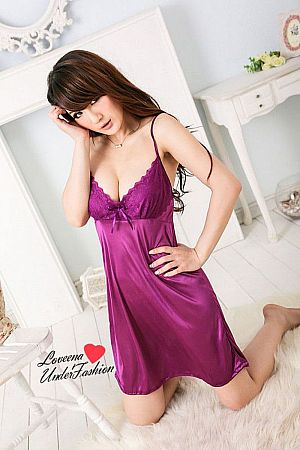 3012 KARINA PURPLE