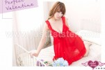 5352 OLIVIA RED